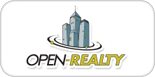 Open-Realty