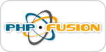 phpFusion